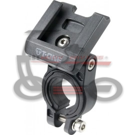 ADAPTATEUR  SUPPORT CINTRE  T-ONE SHIFT