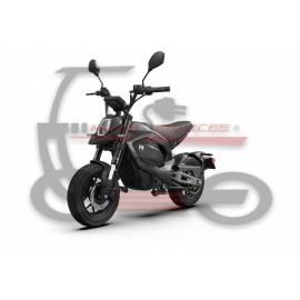 MOTO ELECTRIQUE TROMOX MINO 60V 31Ah 1200W