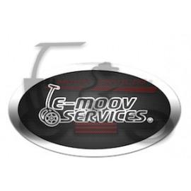 logo e-moov services