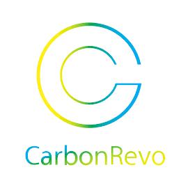 CARBON REVO